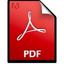 PDFicon_red