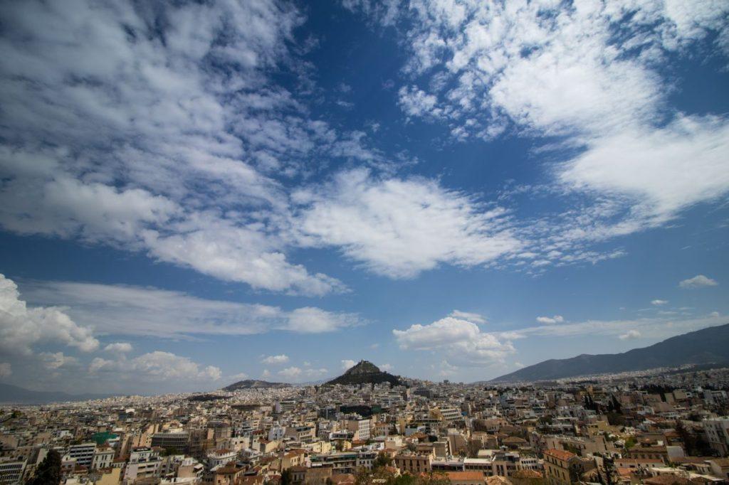 ATHENS_2016_037