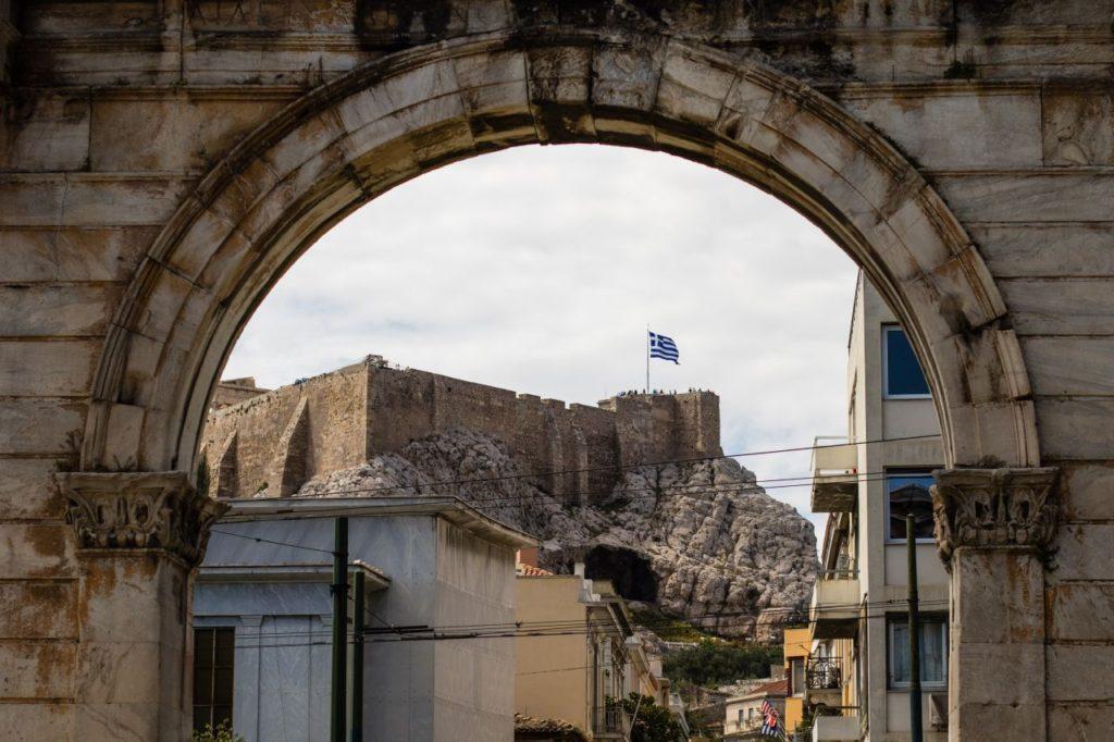 ATHENS_2016_090