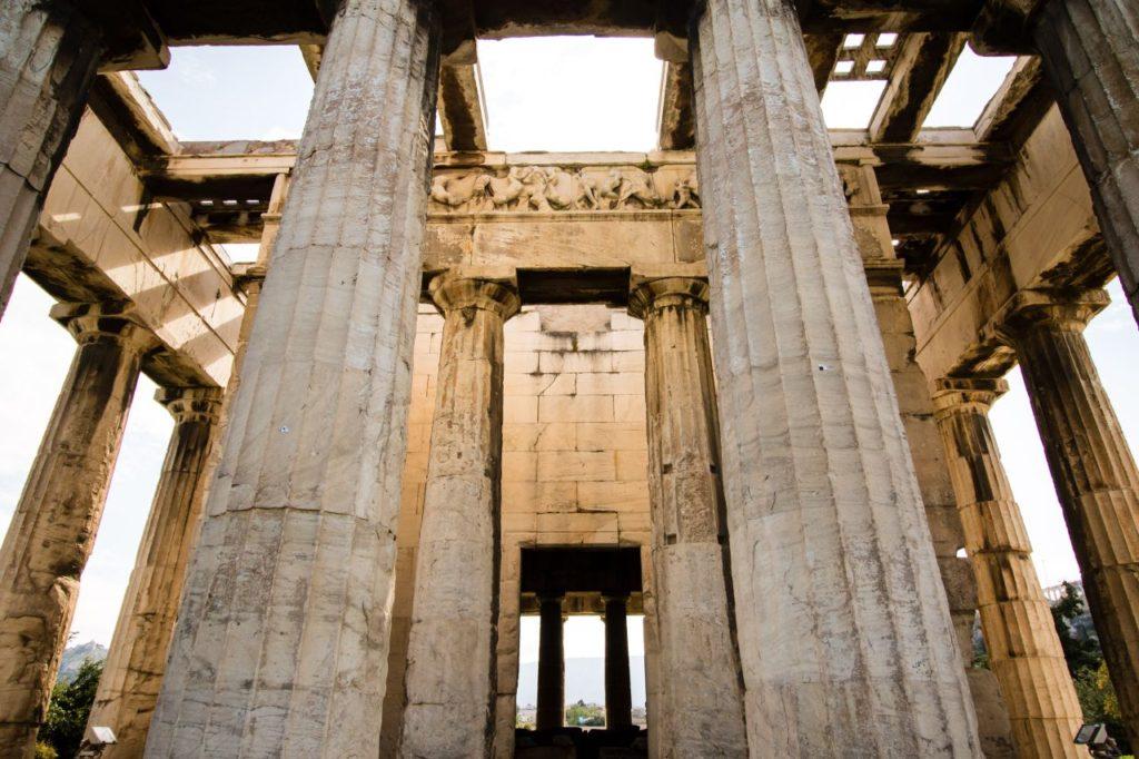 ATHENS_2016_140
