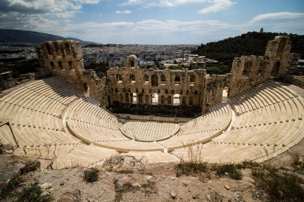 ATHENS_2016_207