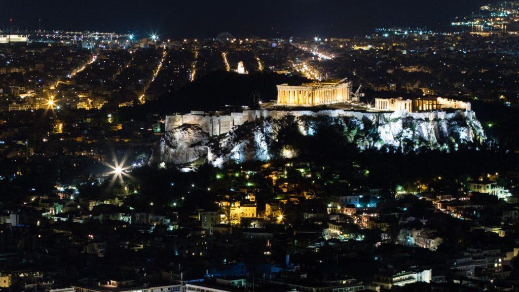 ATHENS_2016_295