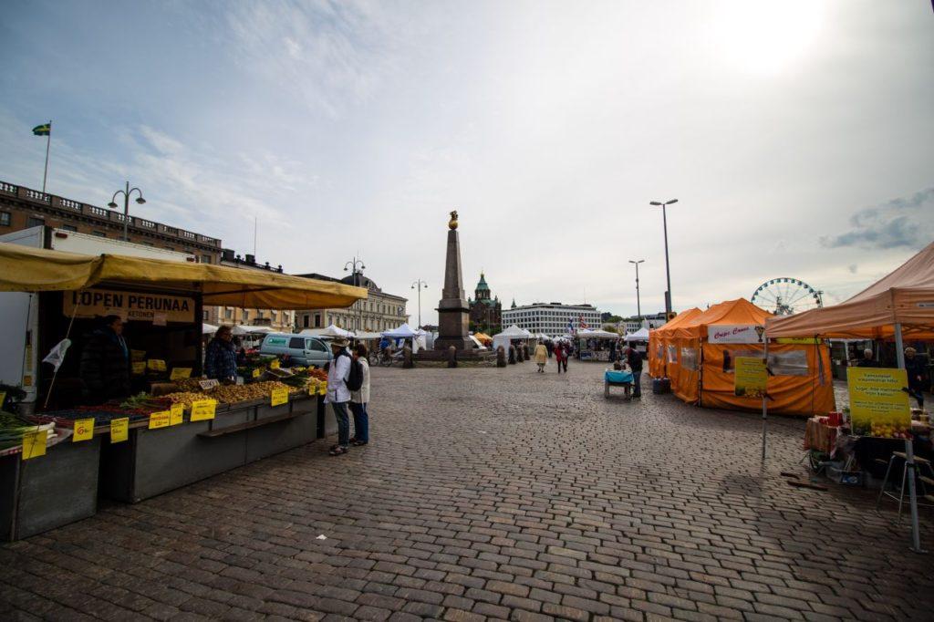 Baltic2016_Helsinki_blog_008