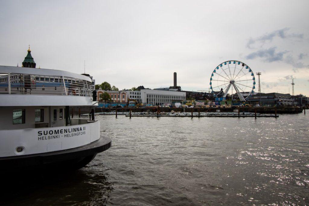 Baltic2016_Helsinki_blog_009
