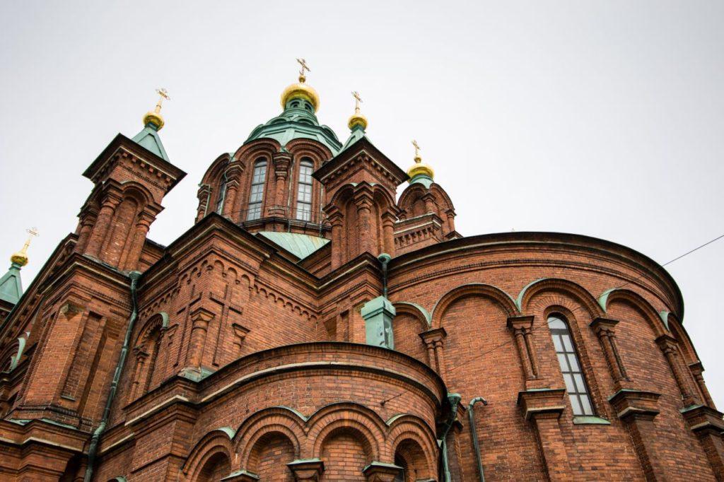 Baltic2016_Helsinki_blog_014
