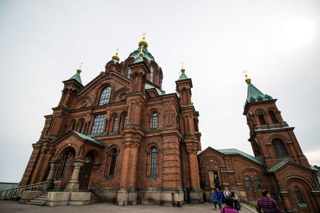 Baltic2016_Helsinki_blog_016