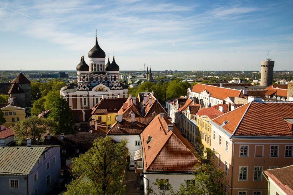 Baltic2016_Tallinn_037