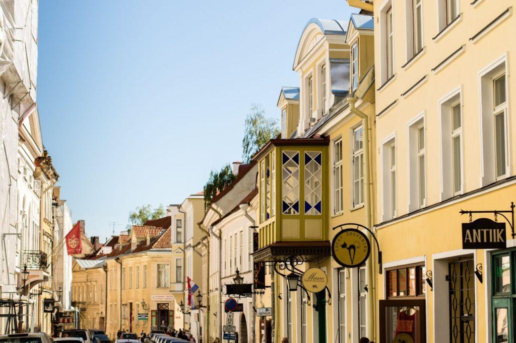 Baltic2016_Tallinn_072