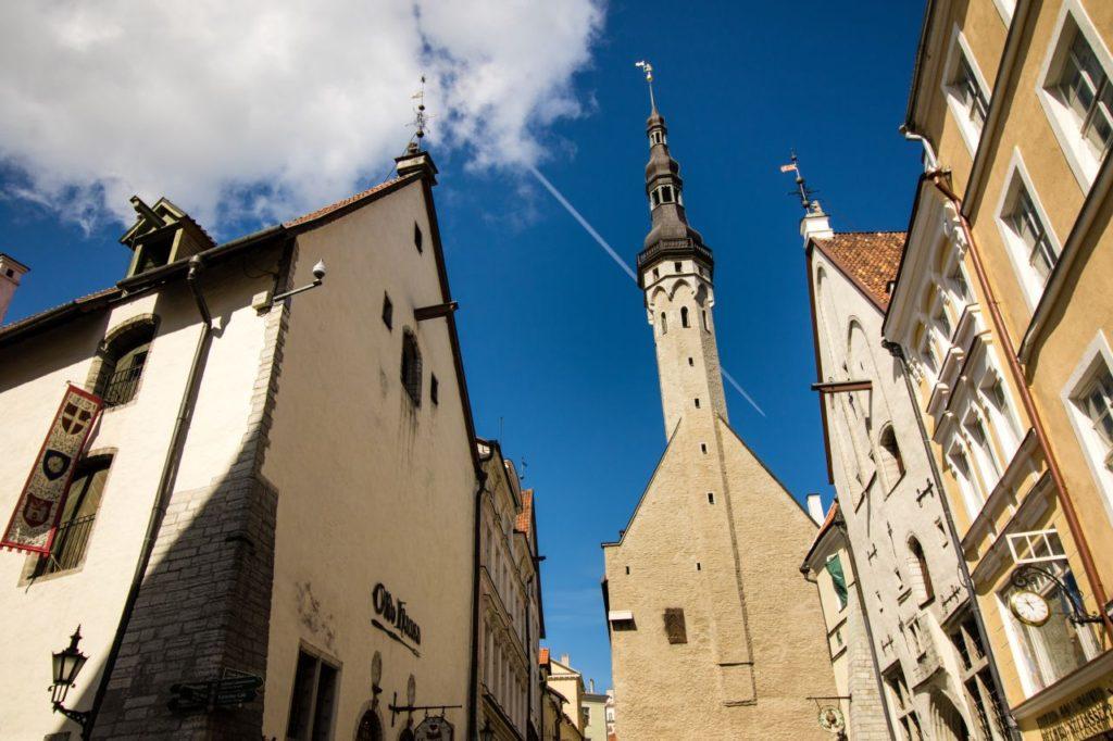 Baltic2016_Tallinn_097