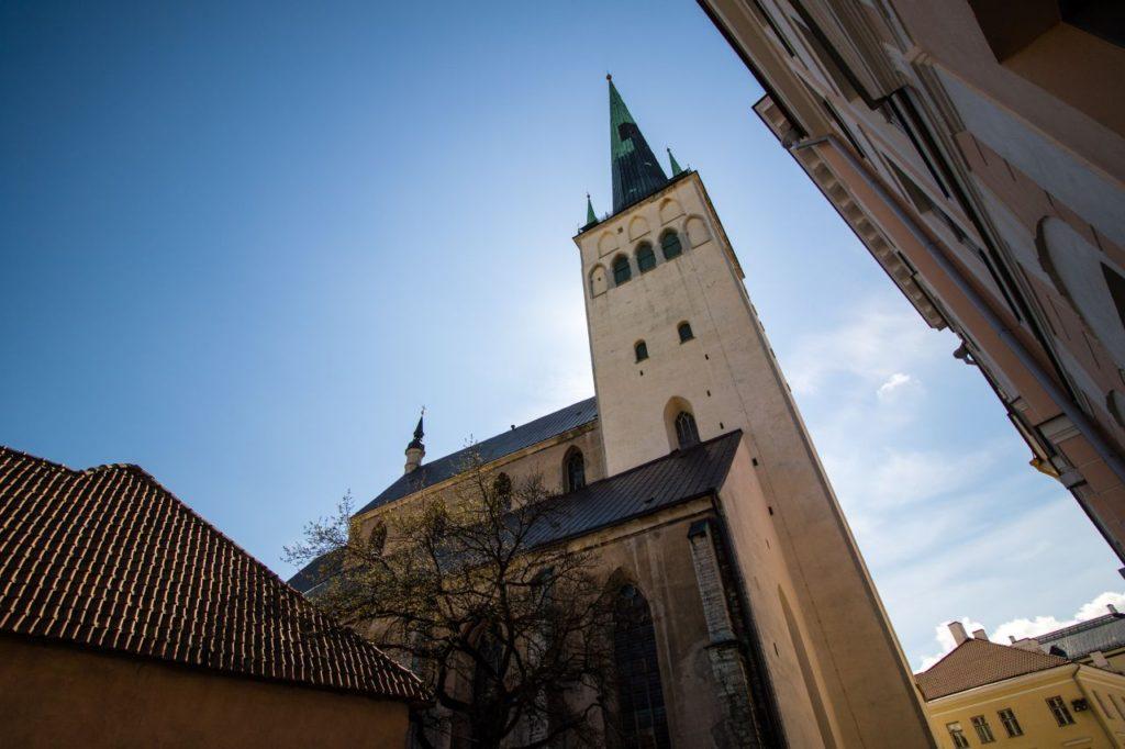 Baltic2016_Tallinn_111
