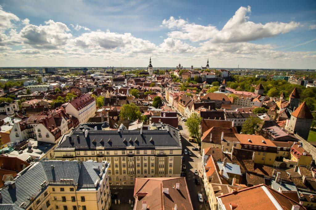 Baltic2016_Tallinn_127