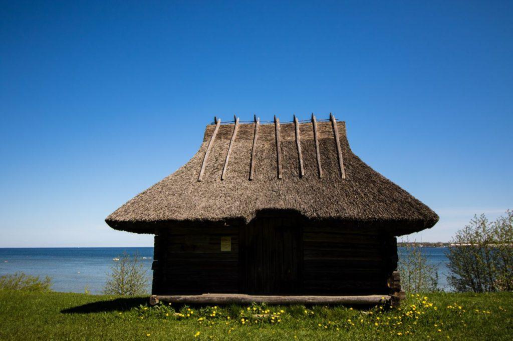 Baltic2016_Tallinn_OpenAirMuseum_054