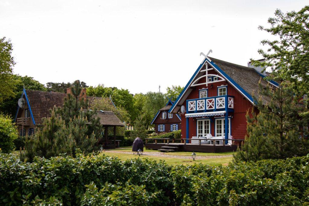 Baltic2016_Nida_080