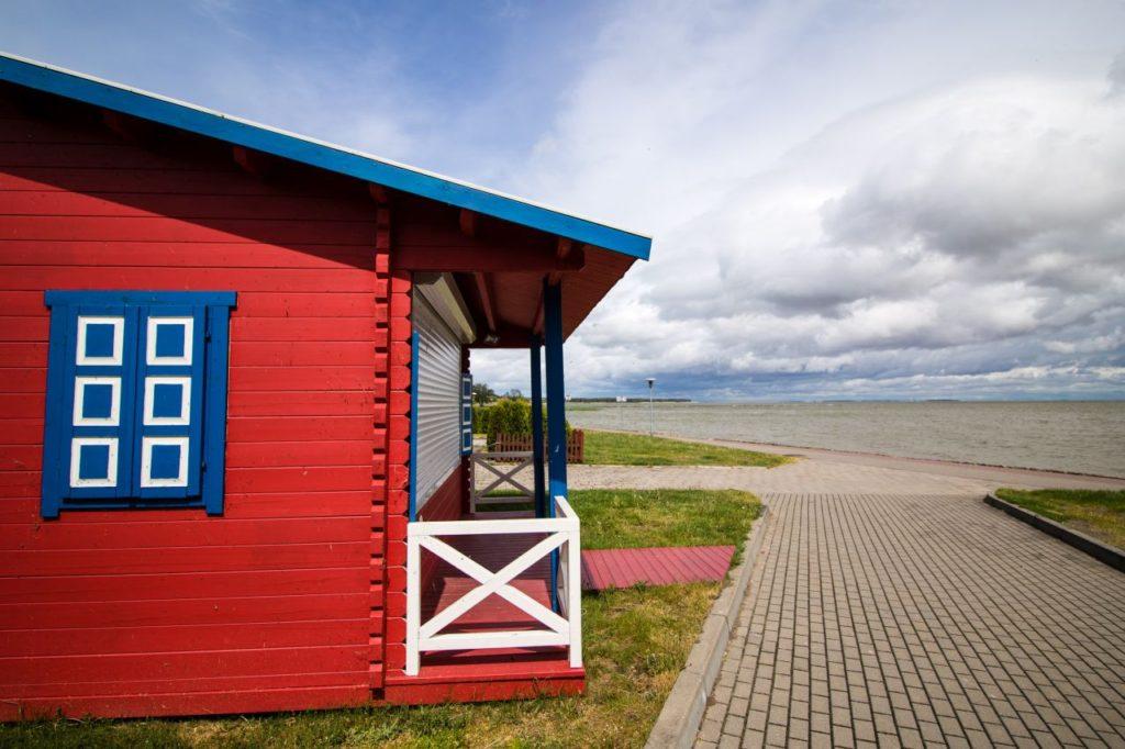 Baltic2016_Nida_081