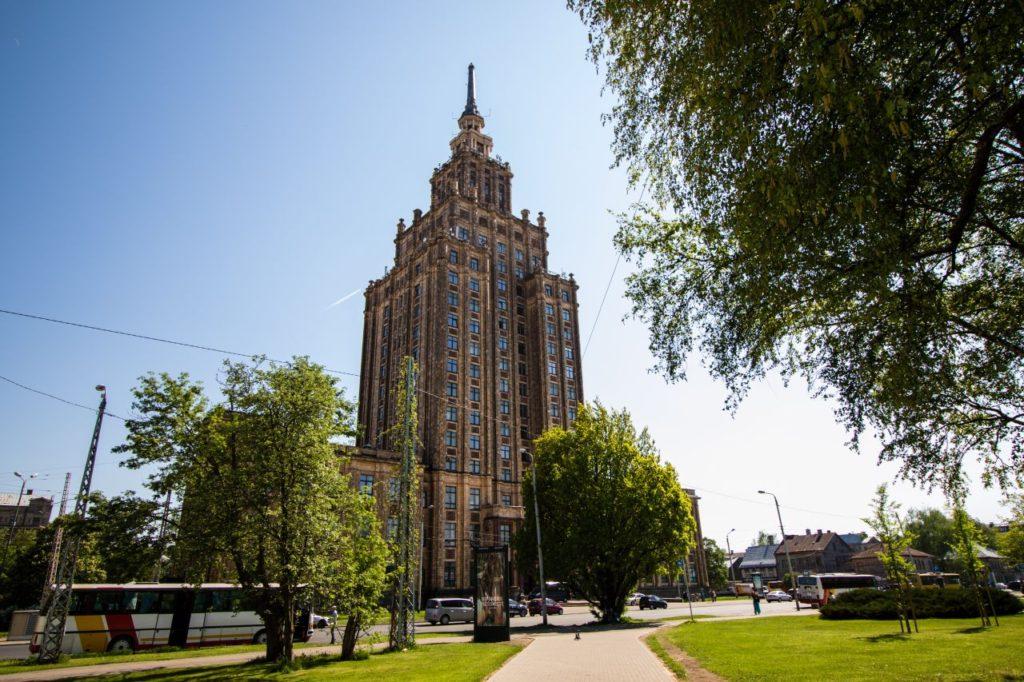 Baltic2016_Riga_010