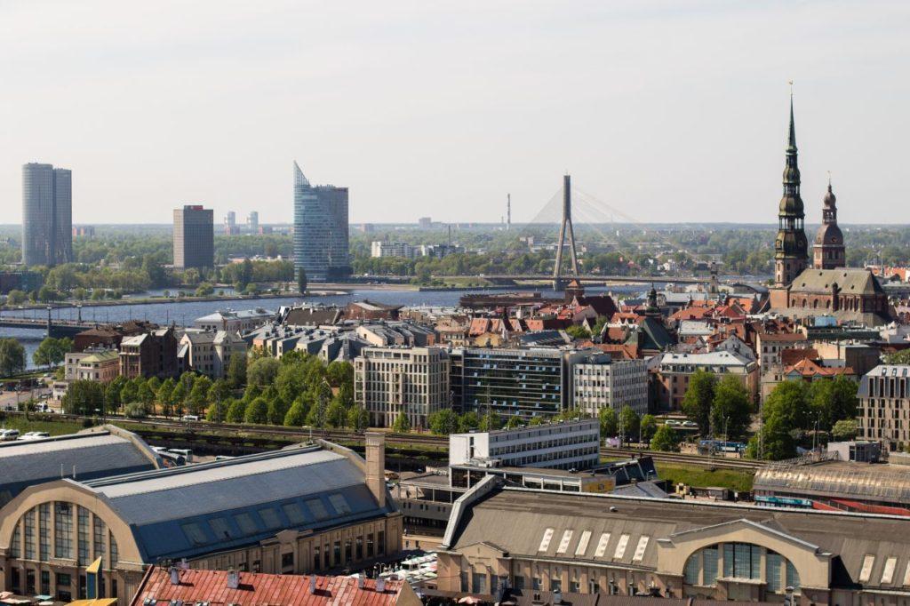 Baltic2016_Riga_023