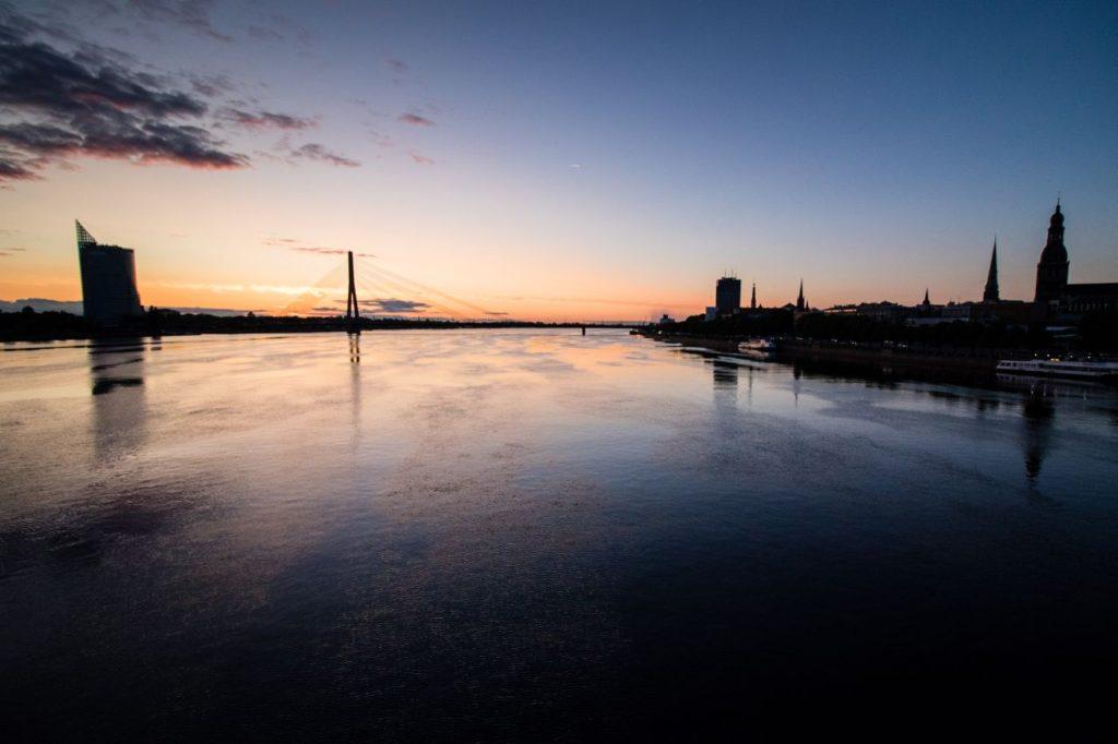 Baltic2016_Riga_036