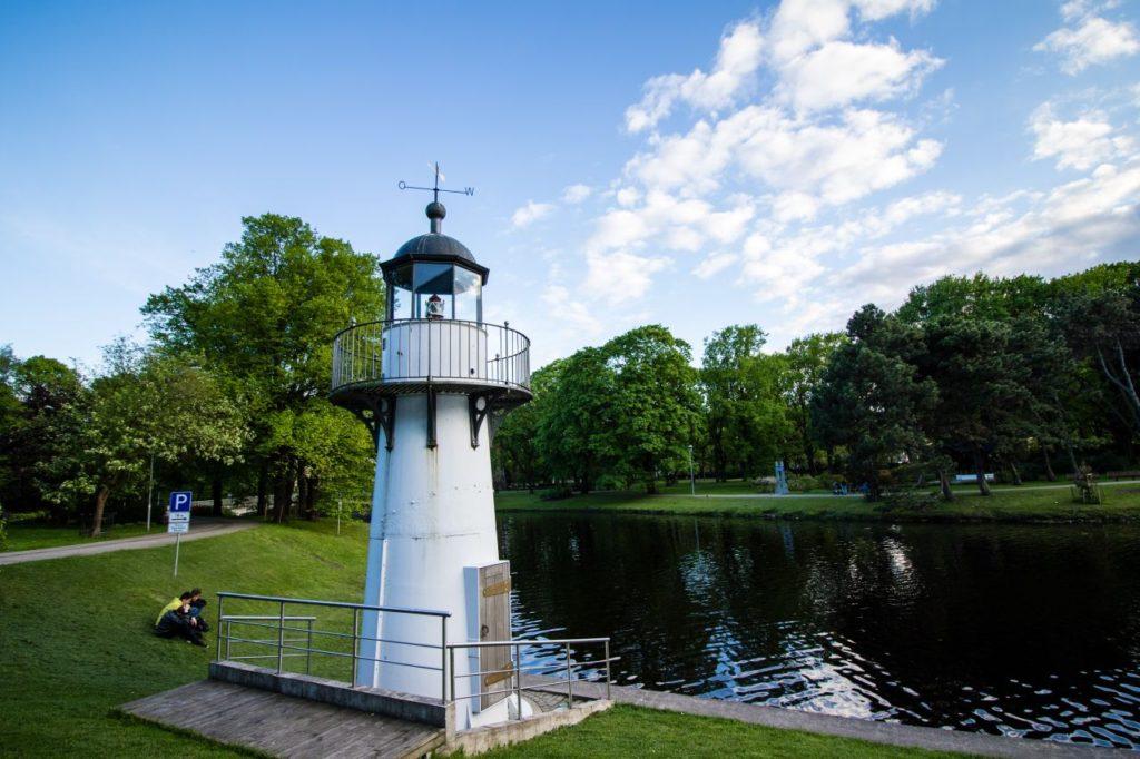 Baltic2016_Riga_125