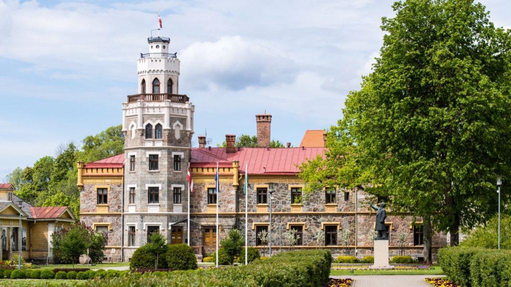 Baltic2016_Riga_202