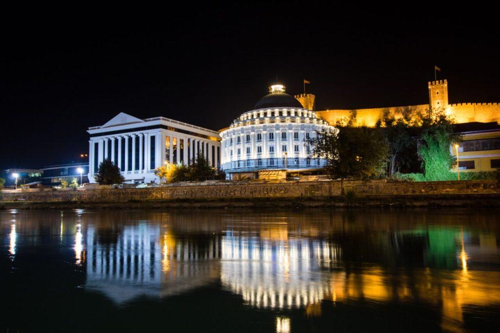 macedonia2016_025