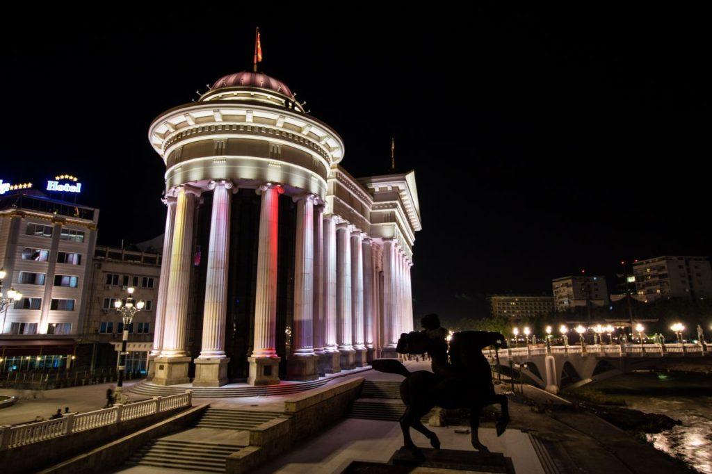 macedonia2016_038
