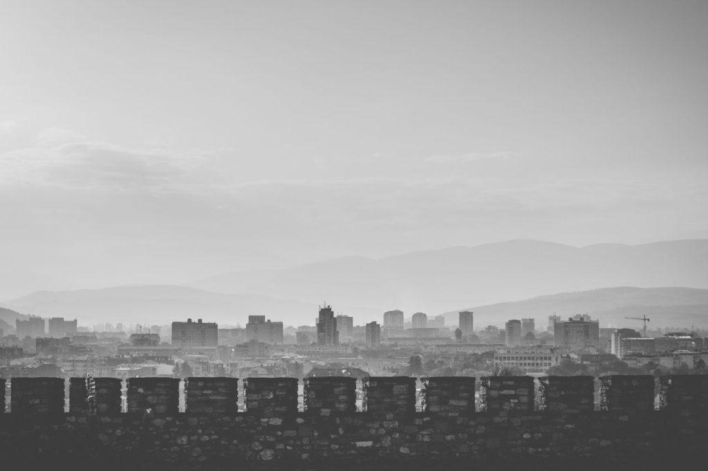macedonia2016_072