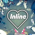 partneri_loveinline