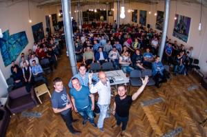 2015_05_01_events_BadboyFreeTourBratislava_04