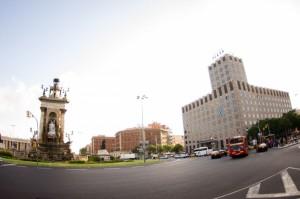 2015_08_06_BARCELONA_1den_061