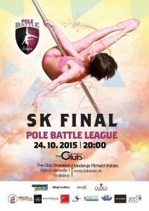 2015_10_24_SKfinalPoleBattleLeague_001