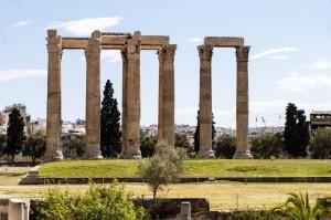 ATHENS 2016 093