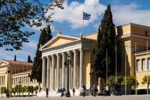 ATHENS 2016 097