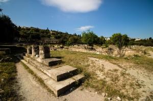 ATHENS 2016 125