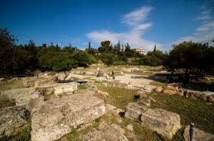 ATHENS 2016 129