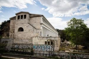 ATHENS 2016 194