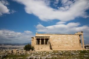 ATHENS 2016 218