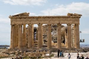 ATHENS 2016 228
