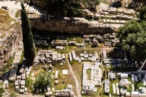 ATHENS 2016 240