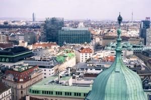 Austria_Wien_029