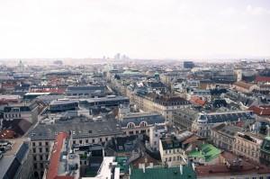 Austria_Wien_034