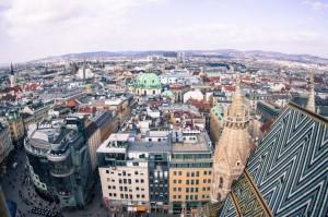 Austria_Wien_045
