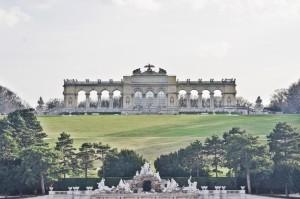 Austria_Wien_128