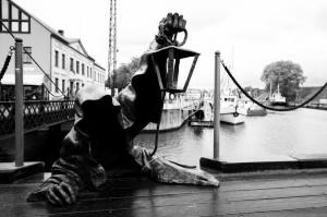 Baltic2016 Klaipeda 018