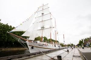 Baltic2016 Klaipeda 027