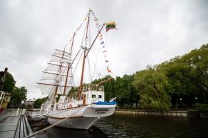 Baltic2016 Klaipeda 040