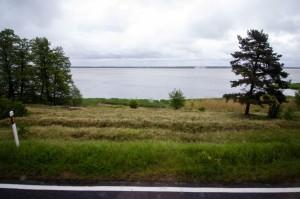 Baltic2016 Nida 002