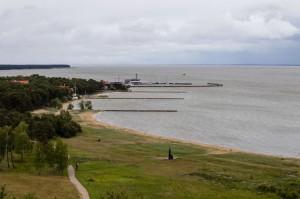 Baltic2016 Nida 033