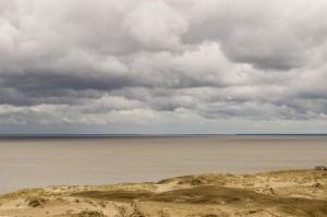 Baltic2016 Nida 041