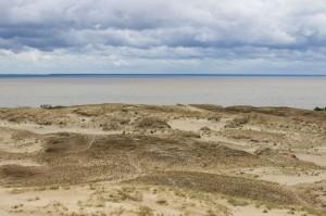 Baltic2016 Nida 043