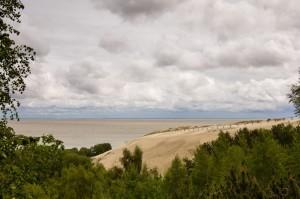 Baltic2016 Nida 060